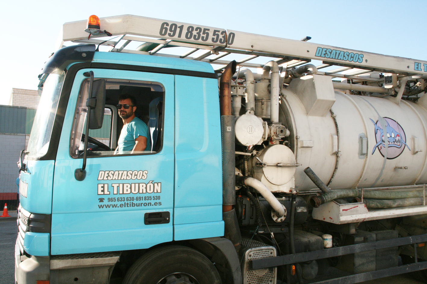 Urgent industrial cleaning services.  We move to a Benidorm, Villajoyosa, Javea, Calpe, Santa Pola, Elche, Arenales del Sol
