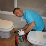 We have a plumbers service 24 hours, urgent and economica, every day of the year in Alicante and surroundings.