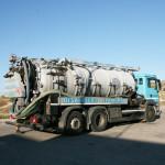 Urgent industrial cleaning services. We move to Benidorm, Villajoyosa, Javea, Calpe, Santa Pola, Elche, Arenales del Sol.