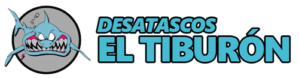 logo-desatascos-eltiburon